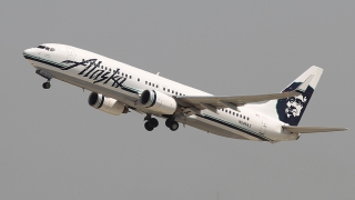 Alaska Airlines Jet Out of SFO Diverts to LAX Over 'Smelly' Odor in Cabin