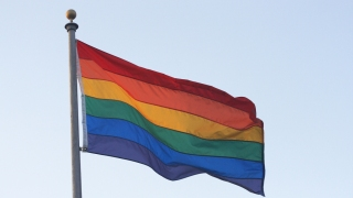 Federal Judge Tosses Challenge to N. Carolina Gay Marriage Objection Law