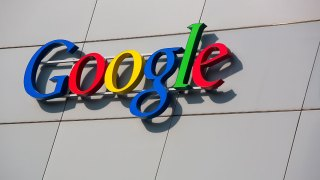 Google Launches News Lab to Help Journalists