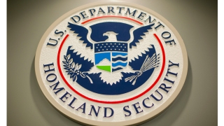 858 Immigrants or More Mistakenly Granted Citizenship, Homeland Security Audit Finds