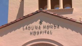 Hearing on Laguna Honda Abuse Investigation Planned