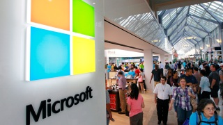 Windows Flaw Used by Hackers Linked to Russians: Microsoft