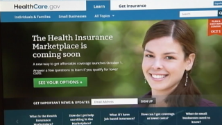 [NEWSC] How to Avoid Obamacare Scams