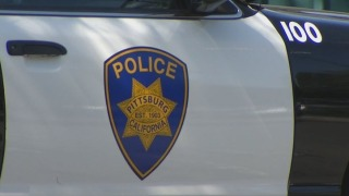 County Audit Shows Pittsburg Police Misclassified Crimes