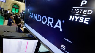 Pandora Counters Rumors of Potential Sale With Plan to Generate $4 Billion