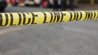 Dead Man Found Inside Car Near School in Novato, Foul Play Not Suspected