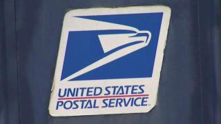 Postal Worker to be Recognized as Hero for Helping Injured Woman