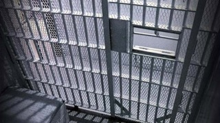 66-Year-Old Inmate Found Dead in Vacaville Prison