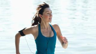 San Francisco, San Jose Rank High in American Fitness Index