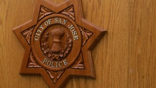 Police Arrest Man Who Fled After Fatal DUI Collision in San Jose