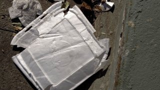 San Francisco Passes Most Expansive Styrofoam Ban in US