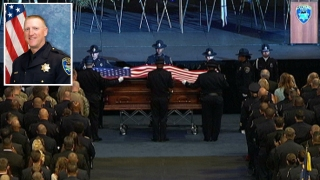 Why Diet And Exercise Are Key to a Good Night's Sleep
