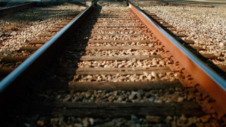 Vallejo Student Struck by Train May Have Been Checking Phone, Police Say