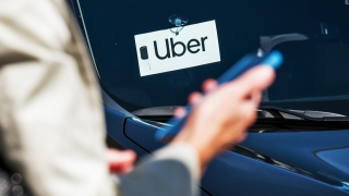 San Francisco to Require Uber, Lyft Drivers to Obtain Business Licenses