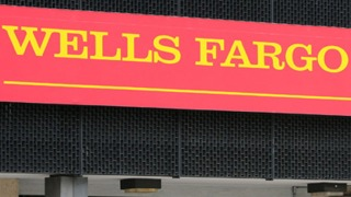 Wells Fargo Bank Under Criminal Investigation in California for its Sales Practices.