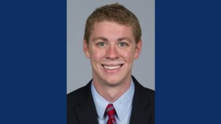 """Stanford Swimmer Charged in On-Campus Sex Assault Says Drunken """"Hook Up"""" Wasn't Rape"""