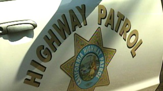 Gravel Spill Shuts Down Westbound Interstate 580 in Richmond: CHP