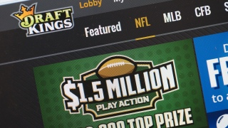California Could Be Next State to Ban Daily Fantasy Sports Sites