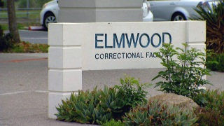Inmate at Elmwood Dies in Fall From Jail's Second Floor