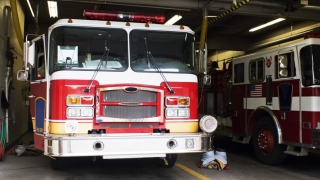 Fire in Livermore Displaces Family, Kills Cat