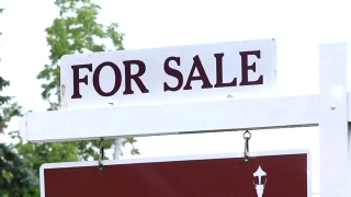 Bay Area Housing Market Named Most Competitive: Report