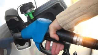 Oregon to Test Pay-Per-Mile Alternative to Gas Tax