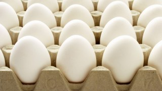 Federal Appeals Court Rejects Egg-Labeling Lawsuit