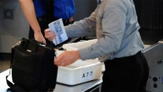 TSA Worker Indicted for Conspiring to Smuggle Marijuana Through Oakland Airport