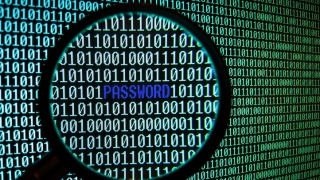 "Sony Kept Passwords in File Named ""Password"""