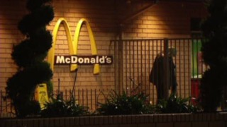 Haight-Ashbury McDonald's Hires Security Following City Attorney Letter