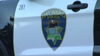 Suspect Dies Days After Hayward Officer-Involved Shooting