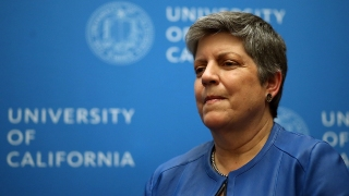 University of California Under Fire After Audit Uncovers $175 Million Hidden in Secret Fund