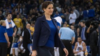 Mayor Schaaf Donates Warriors Tickets to Benefit West Oakland Fire Survivors