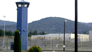 8 Guards, 7 Inmates Sent to Hospital After Attack at Pelican Bay State Prison