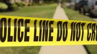 Young Man Shot Multiple Times Outside Liquor Store