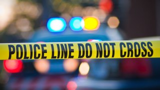 Suspect Befriends Victim Before Committing Robbery in Palo Alto