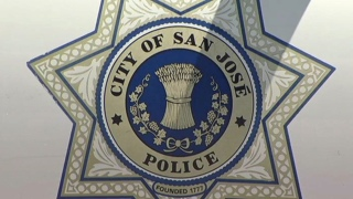 Police Investigating Deadly Shooting in San Jose