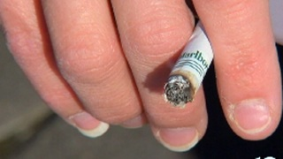 Healdsburg Becomes First City in California to Raise Legal Smoking Age to 21