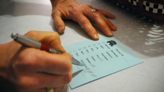 California Sets State Record for Low Voter Turnout