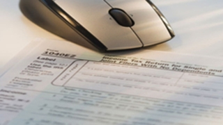 Filing 2014 Taxes: What to Know