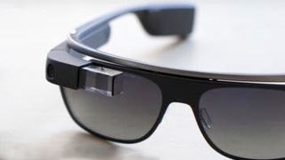 Google Glass Assists Stanford Researchers in Autism Project