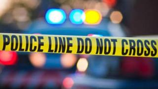 Man Fatally Shot in East Oakland: Police