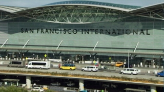 SFO Considering Hyatt, Fairmont to Manage Luxury Hotel