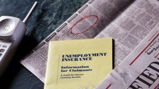 Unemployment Rates Drop in the Bay Area, All of California