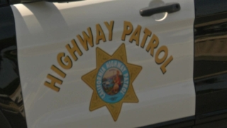 CHP Officials Seek Help Locating Person Responsible for Fatal Collision