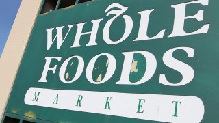 PETA Sues Whole Foods Over Animal Welfare Guidelines in San Jose Court