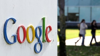 'Please' And 'Thank You': Grandmother's Polite Search Queries Win Over Google Employees