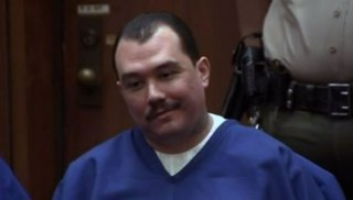 Man Who Beat Giants Fan Bryan Stow Gets 3 More Years in Prison For Guns