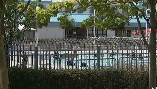 Antioch Water Park Illnesses Blamed on Faulty System, Possible Human Error