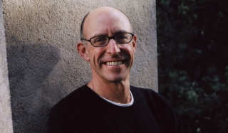 Netflix to Air UC Berkeley Professor Michael Pollan Documentary Series